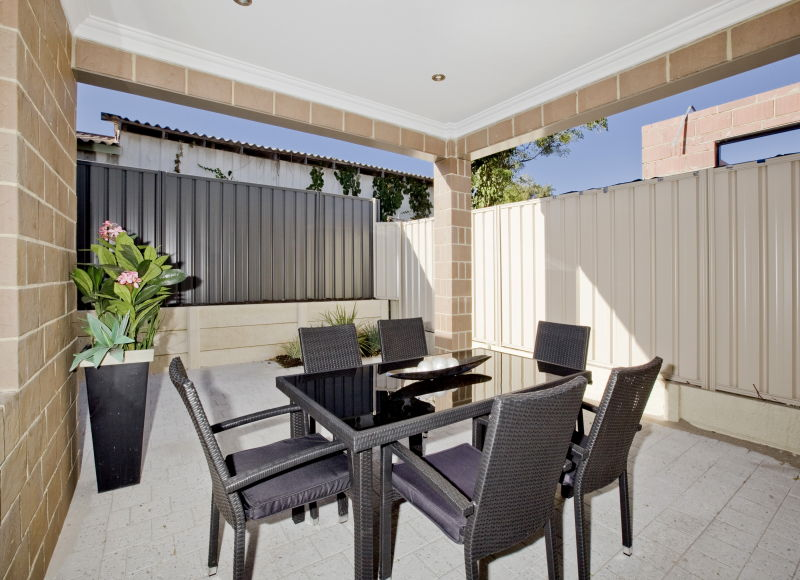 50 Pearl pde SCARBOROUGH021