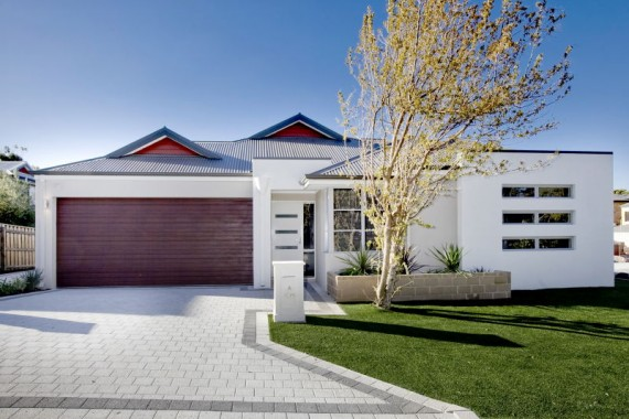 50A Pearl pde SCARBOROUGH 002