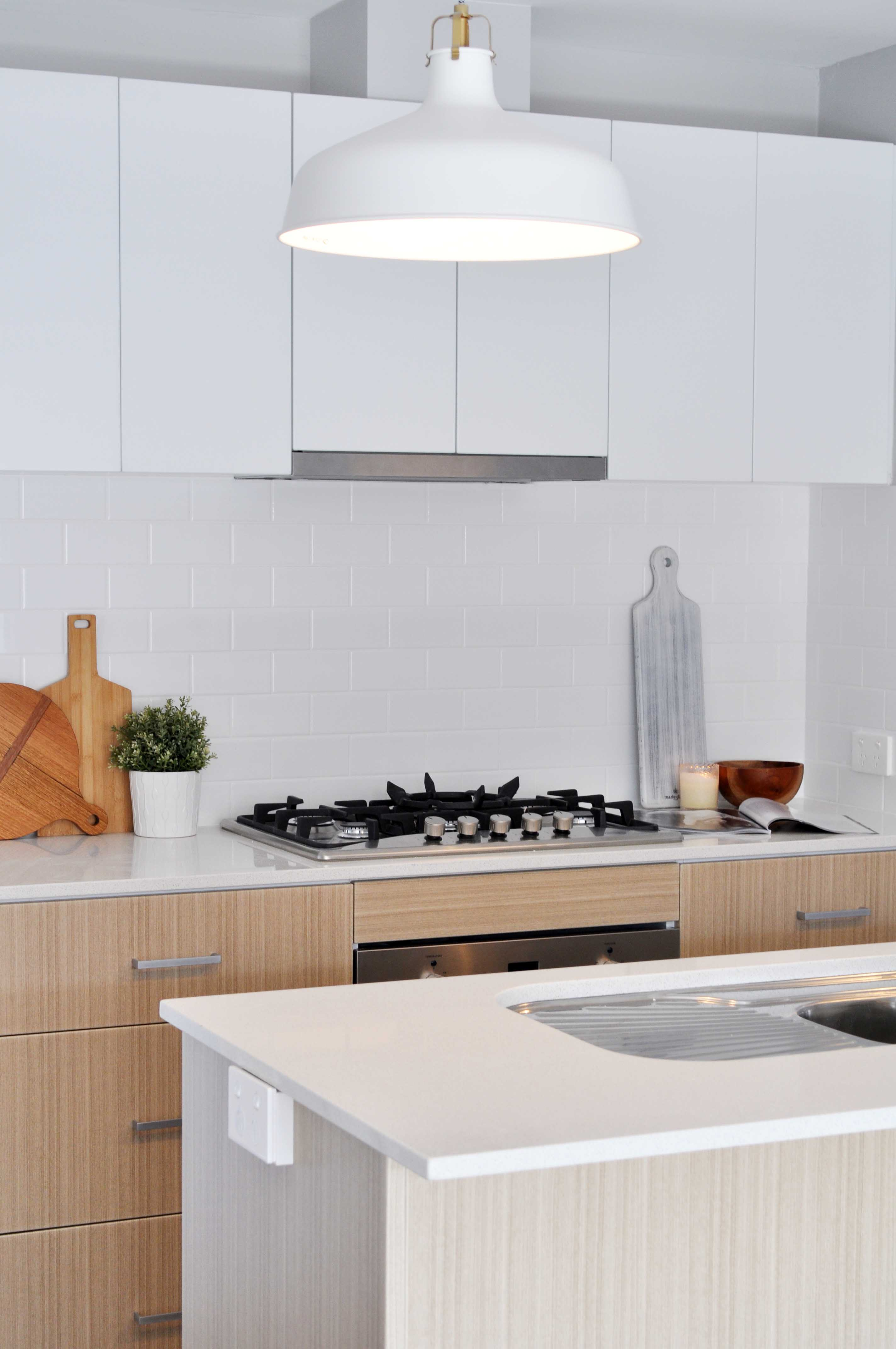 180A Ravenscar St_Images_Kitchen detail 2